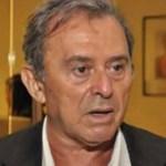 LUTO: Ex-prefeito de Cabedelo, Zé Régis morre após complicação em procedimento cirúrgico