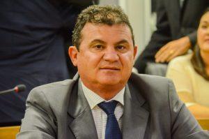 Doda de Tião comemora aprovação da regulamentação da vaquejada; na PB esporte já era regulamentado por iniciativa do parlamentar