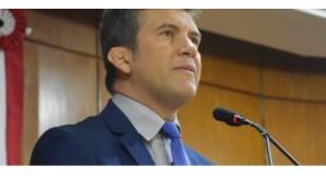 FARMÁCIA SOLIDÁRIA: Carlão destaca aprovação do projeto que doa medicamentos não utilizados e dentro da validade para unidades de saúde