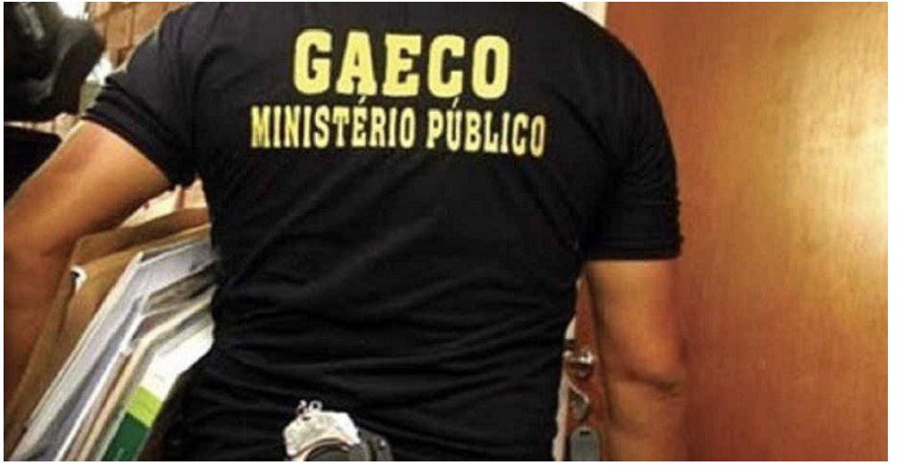 Ministério Público desencadeia operação para apurar fraude no Corpo de Bombeiros