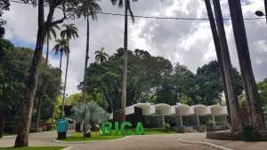 Cartaxo entrega 1ª etapa do Novo Parque da Bica nesta segunda-feira
