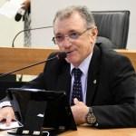Em São Bento: cinco vereadores deixam o PSB e se filiam ao Progressistas do deputado Galego Sousa