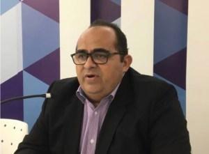 BASTIDORES: Prefeito de Rio Tinto será o próximo a se filiar no Democratas