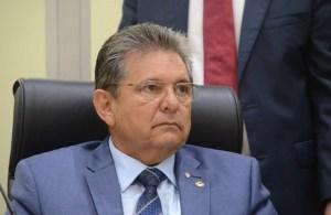 Após decisão do PSB, Galdino confirma saída do partido e prevê debandada de cerca de 40 prefeitos
