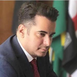 Helton Renê confirma convite do PCDOB para disputar a PMJP, mas diz que decisão passa por Cartaxo