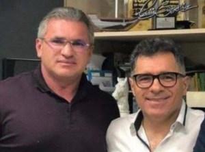 Eleições 2020: Julian Lemos anuncia pré-candidato do PSL em Campina Grande