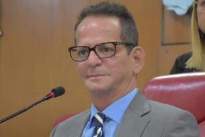 Marcos registra aprovação das contas de Cartaxo e destaca probidade da gestão