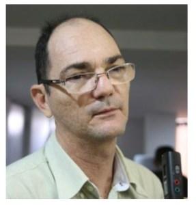 Em delação, Livânia Farias confirma pagamento de propina a irmão de Ricardo Coutinho, Gilberto Carneiro e Laura Farias
