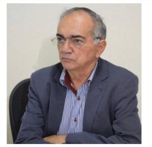 Justiça determina que DETRAN suspenda credenciamento de empresas organizadoras de leilões