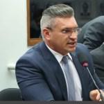 Julian Lemos rejeita pecha de traidor e reforça discurso de Bolsonaro de que não existe 'lista negra' no PSL