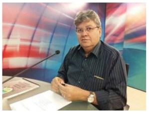 BASTIDORES: João prepara desembarque de Ricardistas do governo; lista já está pronta