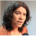 Operação Calvário quer investigar ligação entre Estela Bezerra e Daniel Gomes, mandatário da Cruz Vermelha