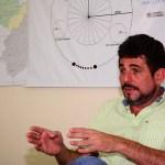 Ivan Burity tem prisão mantida e vai para presídio em Mangabeira