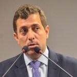 BOICOTE: Apesar do pedido de João, Gervásio Maia não contempla Governo do Estado com emendas individuais