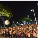 Leila Pinheiro e Orquestra Sinfônica Municipal encerram 7º Festival Internacional de Música Clássica com Homenagem à Bossa Nova
