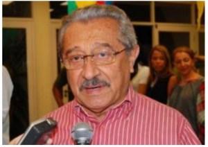 Maranhão lamenta morte de Heraldo Nóbrega e diz que jornalista desempenhou trabalho com ética e transparência