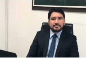 Após exoneração, ex-presidente da PBprev diz que João Azevêdo é traidor