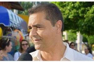 Prefeito de Guarabira, Marcus Diogo, parabeniza município que está prestes a completar 132 anos e divulga calendário dos festejos; confira