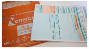 Energisa oferece plano para negociação de dívidas