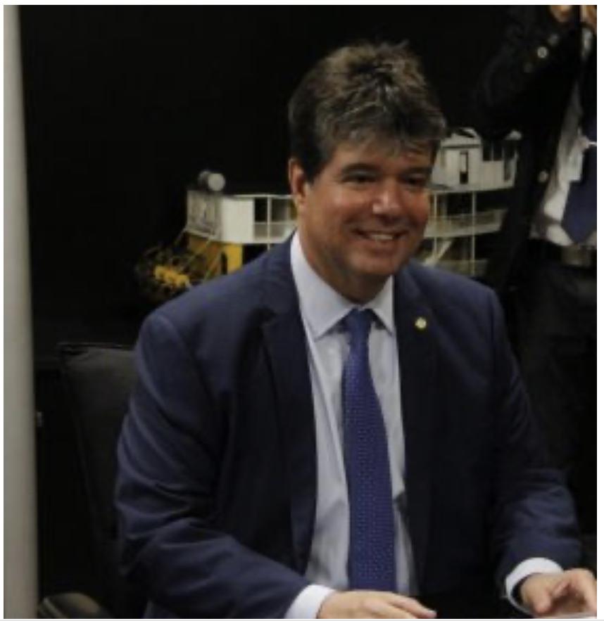 Emendas Parlamentares: Ruy garante mais de R$ 2 milhões para entidades sociais de João Pessoa