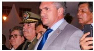 """Julian Lemos destaca ódio de Ricardo por pensar """"em terceiro governo imaginário"""" na PB"""