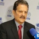 Tião Gomes comenta rompimento entre Ricardo e João e diz que racha vai ter desdobramentos no cenário político da PB