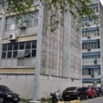 Em nota, Governo do Estado nega perda de direito dos servidores com Reforma da Previdência
