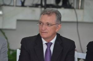 Cinco projetos de autoria do deputado Galego Souza são aprovados pela CCJ da Assembleia Legislativa da Paraíba
