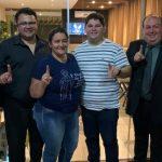 """""""O gestor queria um cheque em branco para gastar os recursos públicos"""" denuncia oposição sobre prefeito de São Bento"""