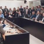 ANÁLISE: Os conflitos da direita e da esquerda paraibana no debate da Reforma da Previdência do Estado