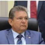 """Galdino diz que Ricardo queria continuar mandando no governo: """"João manteve 99% do povo do ex-governador e ele ainda estava achando pouco"""""""