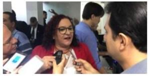 Delação de Daniel Gomes cita repasse de campanha para vereadora e Calvário chega à CMJP