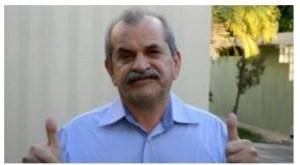 Flagrado recebendo propina, prefeito de Uiraúna é acionado no Conselho de Ética pela Executiva Nacional do PSDB e deve ser expulso do partido
