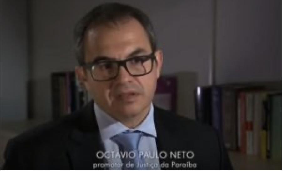 Coordenador do Gaeco diz que órgão deve recorrer da decisão do STJ que manteve Ricardo em liberdade