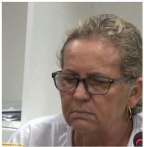 Acordo entre Maria Laura e MPPB prevê pena máxima de sete anos em regime semiaberto e prisão domiciliar; confira os termos do acordo de delação