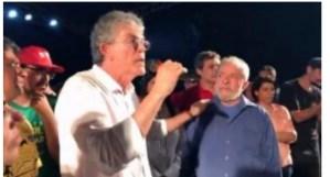 Prisão de Ricardo fragiliza aliança entre PT e PSB; socialistas querem expulsão do ex-governador, destaca matéria da Folha de São Paulo