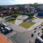 Prefeitura de João Pessoa irá recorrer contra decisão que suspende segunda etapa do Parque Sanhauá
