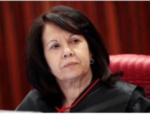 Ministra Laurita Vaz marca para a próxima terça-feira julgamento de Ricardo no STJ