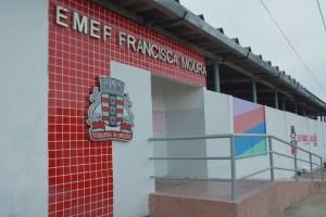 Luciano Cartaxo entrega escola em novo padrão em Mandacaru e abre oficialmente ano letivo 2020 para 65 mil alunos da Capital
