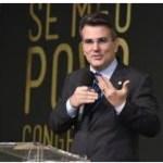O Globo aponta Sérgio Queiroz como nome mais viável para representar Bolsonaro na disputa pela PMJP