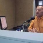 Assassinato de Ivanildo Viana: Júri absolve todos acusados e nova investigação deve mirar gabinete de deputado