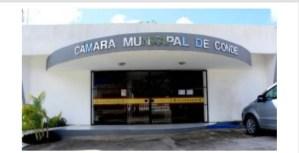 Vereadores acatam pedido de instalação da CPI do Lixo no Conde