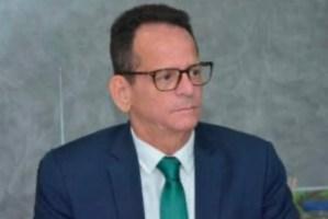 Vereador diz que gestão de Cartaxo é exemplo no combate ao COVID-19 para o Brasil