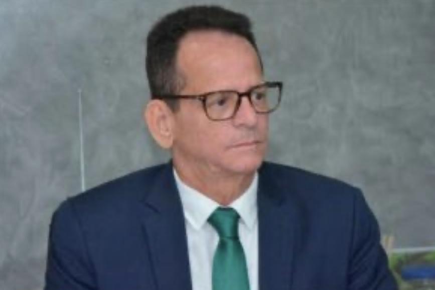 Tucano histórico, Marcos Vinícius se desfilia do PSDB
