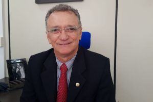 Galego Souza parabeniza ALPB por aprovação por unanimidade do decreto de calamidade pública para o combate ao coronavírus na PB