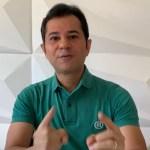 Vídeo-opinião: Dinheiro desviado pela orcrim girassol devolvido à Saúde e o cinismo de Ricardo Coutinho