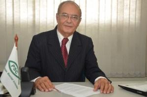 Marcondes Gadelha diz que PSC pode acompanhar candidato de Cartaxo, mas não haverá aceitação automática
