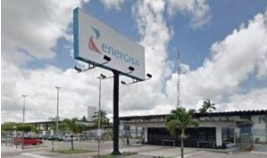 Agências comerciais da Energisa serão fechadas hoje, em todo o Brasil, em prevenção ao coronavírus