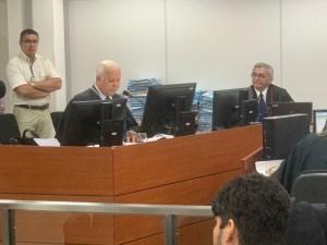 EXCLUSIVO – TJPB publica acórdão e Berg Lima deve ser afastado do cargo; veja a decisão na íntegra