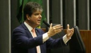 Ruy Carneiro garante mais de R$ 14 milhões para a saúde em João Pessoa e cidades do interior